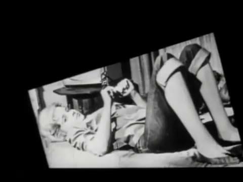 LOLITA (Stanley Kubrick, 1962) Trailer