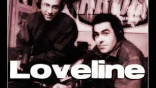 Loveline - Jonathan's Oral Sex Proposal