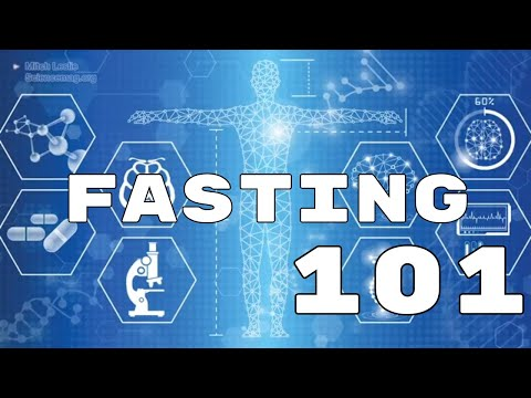 lose-weight-quickly-learn-how-to-fast-using-this-amazing-water-&-intermittent-fasting-video