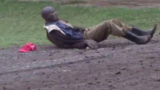 MPASHO TV: 7 MOST DRUNK KENYANS OF ALL TIME!