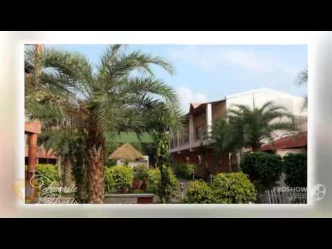 Aayushmaan Nature Cure Health Retreat - India Sriperumbudur