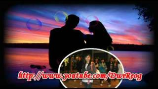 Irwansyah ft Zaskia Sungkar-I Miss You with Lirik