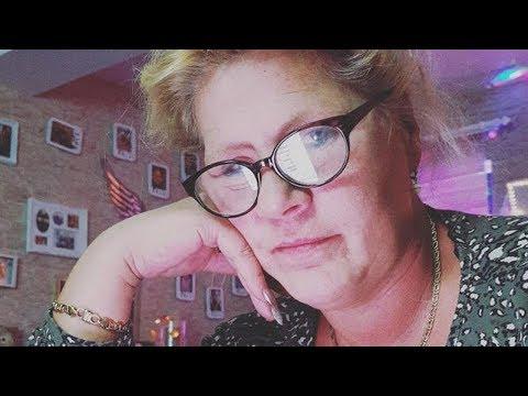 Silvia Wollny: Tränen-Drama
