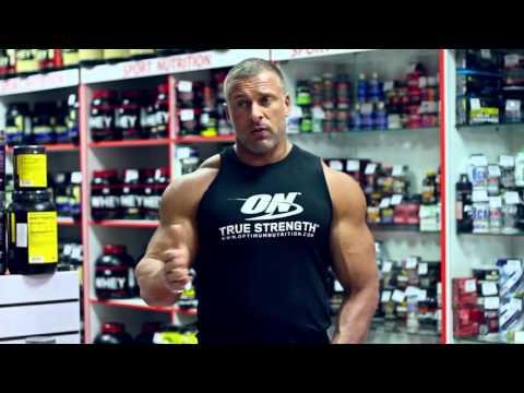 Можно ли тренировать мышцы если они болят после последней тренировки
