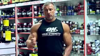 видео Боль в мышцах после растяжки. Что делать. Болят мышцы после шпагата. Боль после тренировки.