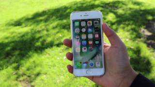 apple iphone 6 review 2 years later