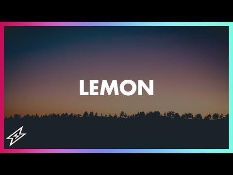Free Download N.e.r.d & Rihanna - Lemon [lyrics / Lyric Video] (decap Remix) Mp3 dan Mp4