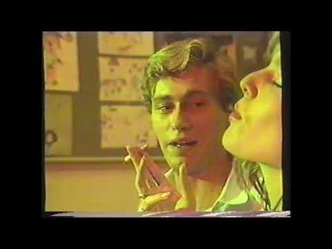 Reinhold Bilgeri   No Respect 1982