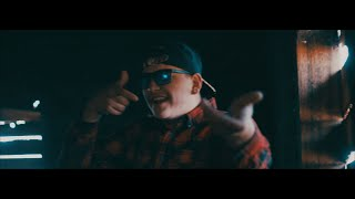Apple Jacks ~ Real Money (Dir. by Galante)