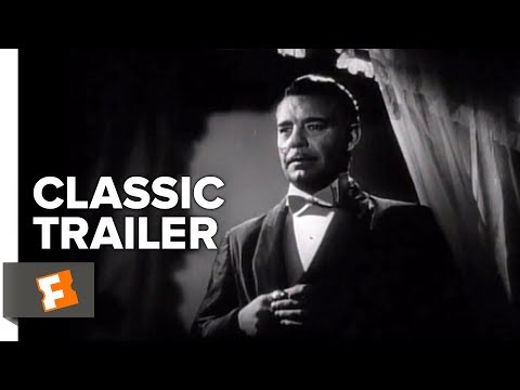 Son of Dracula (1943) Official Trailer #1 - Samuel S. Hinds Movie