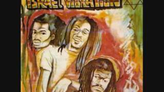 Israel Vibration - dub vibrations - nuclear dub