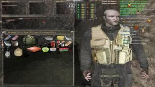 s.T.A.L.K.E.R: Судьба Зоны #2 новые территории