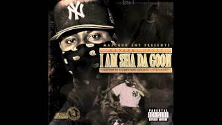 GENERAL DEEZY-  OUTRO  I am ShaDa Goon prodby Yung Ian