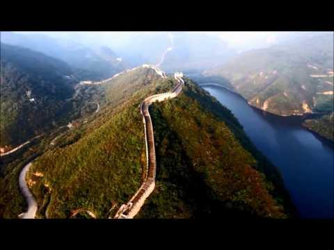 Chine - Découverte de l'Empire du Milieu