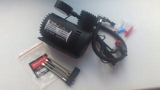 биты для отвертки и электро насос