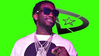 FREE Gucci Mane Type Beat Ambitions Evil Genius Type Beat Prod. by Im Dabz Full