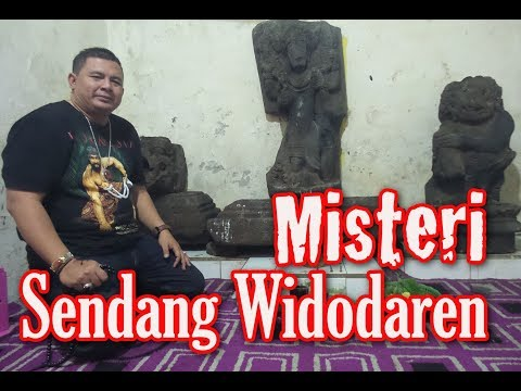 misteri-sendang-widodaren,-punden-mbah-kabul,-mendit-(3)