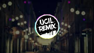 Download Mp3 Dj Juragan Empang  By Ucil Remix
