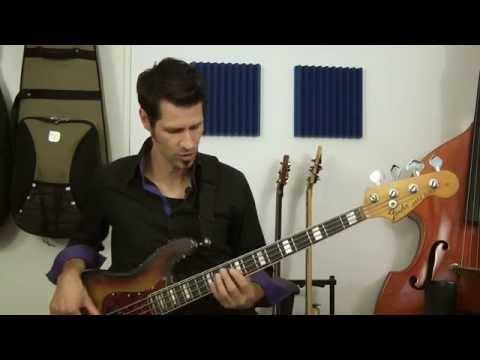 har0001---wie-entstehen-die-kirchentonleitern?-teil-1-(grundkenntnis)---german-bass-lesson-tutorial