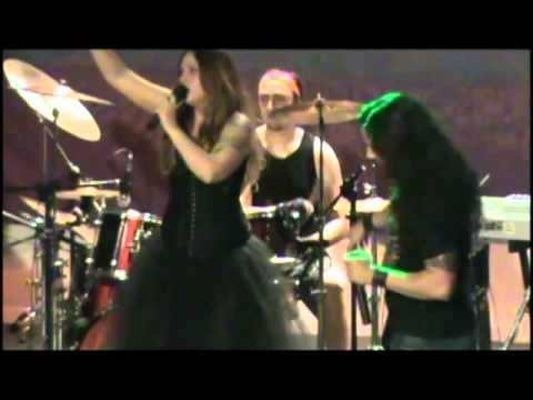 Soulspell Metal Opera | Aces High (Iron Maiden)