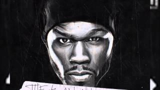50 Cent I M The Man Ft Sonny Digital The Kanan Tapes