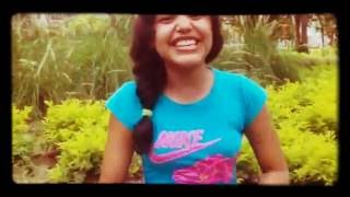 Corre!-Jesse Joy/ Cover- By Andre tovar :)
