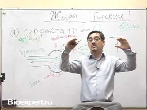 диетолог константин заболотный видео