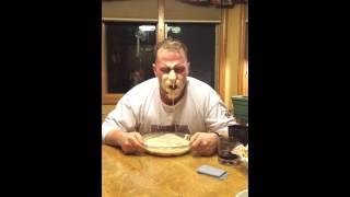 Joey Cheese Cake