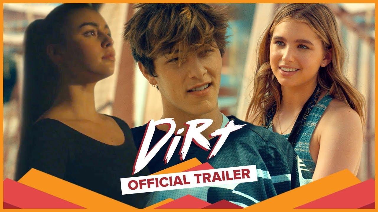 dirt-official-trailer-kalani-tayler