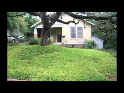 Home Equity Loans San Diego 866 362 1168