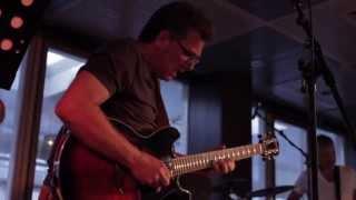 Lou Guldemond - No Fuss