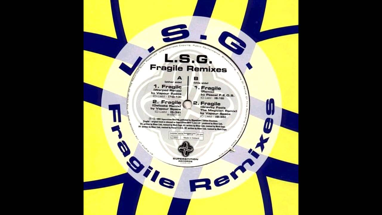 Lsg fragile gravity fools the magician remix by vapourspace lsg fragile gravity fools the magician remix by vapourspace superstition malvernweather Gallery
