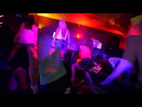 Best Gold Coast Nightclubs