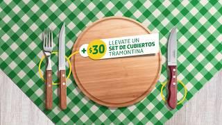 PromoPetrobras #Tramontina thumbnail