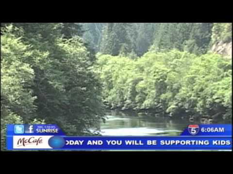 Oregon Department Of Fish And Wildlife To Increase License Fees - Apr 30th, 2014