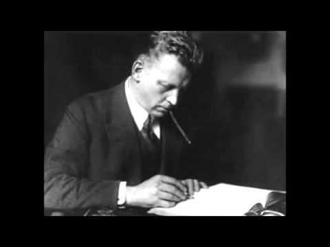 """Hermann Abendroth, 1950, Berlin RSO, Beethoven's """"Symphony no. 9, Choral"""""""
