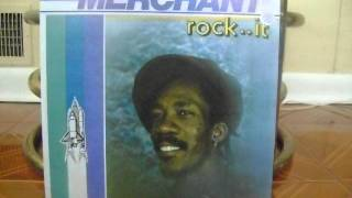 Rock It - Merchant