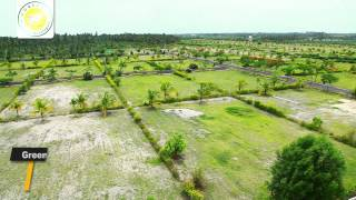 A Luxury Farm Land for Sale in Coimbatore