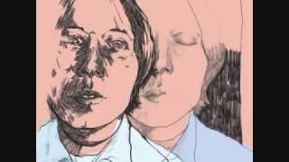 Rilo Kiley - A Better Son/Daughter