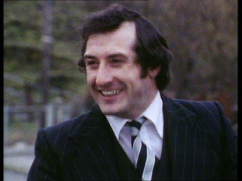 Gareth Edwards - 1974