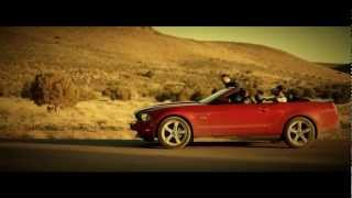 Edward Maya - FRIENDS FOREVER  -  NEW SONG / 2012
