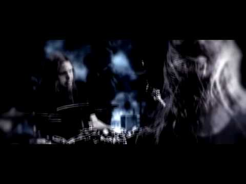 """This Ending """"Parasites"""" (OFFICIAL VIDEO)"""