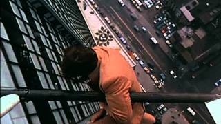 McCloud theme NBC Mystery Movie 1973