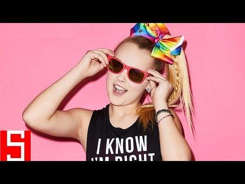 Top 10 Prettiest Nickelodeon Girls Under 16   2017