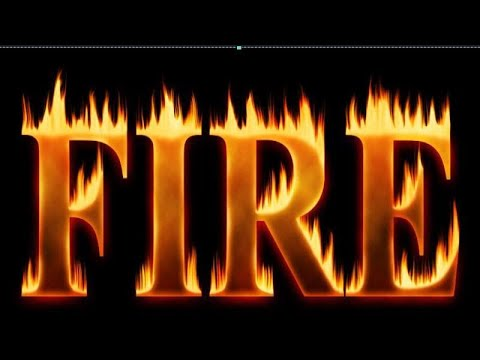 THANK TO ALL NEW SUBS FROM @Kwame Brown Bust Life AND ALL SUBS YOU ARE APPRECIATED... FIRE OUT.