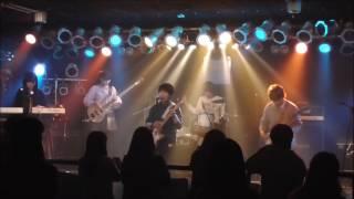2016/12/24 クリコン 関東学院大学でんでんむ詩部 鶴見Top's 一部公開 ...