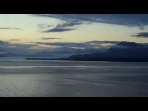 Quest for Wi-Fi in Ketchikan, Alaska