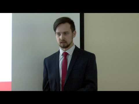 видео: hikvision - семинар о новинках видеонаблюдения hiwatch