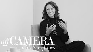The L Word's Jennifer Beals: When Acting Meets Activism