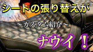 【FLFBSANV】カスタム紹介!シート、ウィンドシールド、コイルカバーなどなど!【おすすめ】